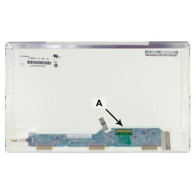2-Power 2P-LT133EE10000 notebook reserve-onderdeel
