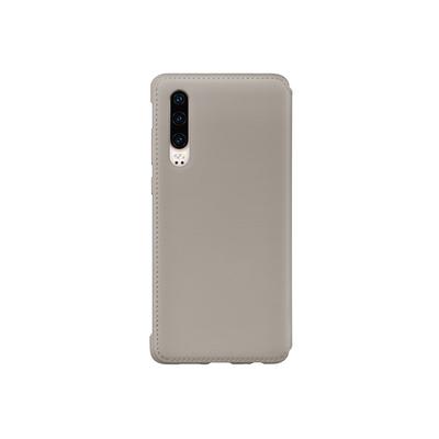 Huawei 51992858 Mobile phone case - Khaki