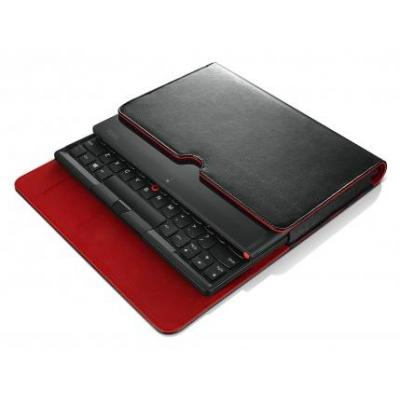 Lenovo ThinkPad Tablet 2 Sleeve tablet case