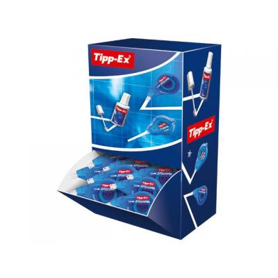 Tipp-ex correctielint: EASY CORRECT VALUE PACK 15+5