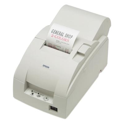 Epson TM-U220A Dot matrix-printer