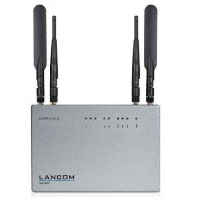 Lancom systems UMTS: IAP-321-3G