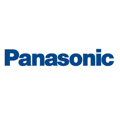 Panasonic DQ-UHS30 drum