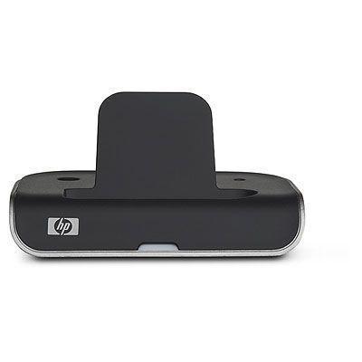 Hp accessoire : iPAQ rw6800 Series Cradle