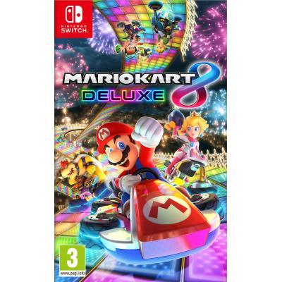 Nintendo 2520348 game