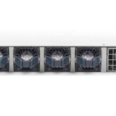 Cisco Meraki Front-to-Back Fan 18K RPM Switchcompnent