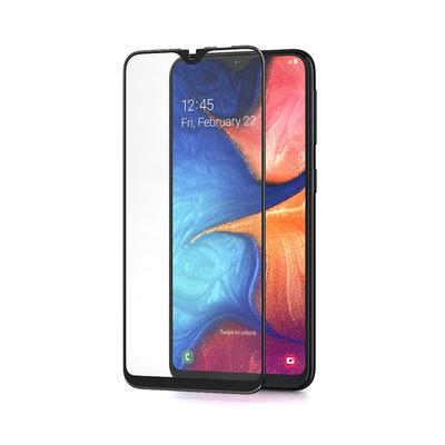 BeHello Samsung Galaxy A20E High Impact Glass Screen protector