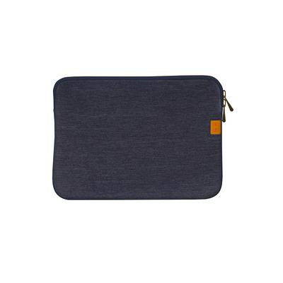 MW 410100 Laptoptas