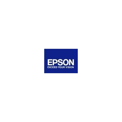 Epson media spindles: 2-3 inch papierrolspil