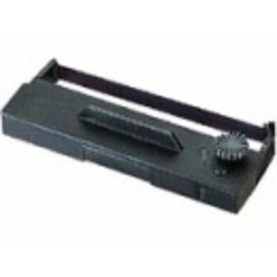 Epson ERC27B Printerlint - Zwart