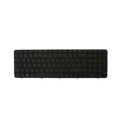 HP 640208-171 notebook reserve-onderdeel
