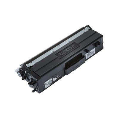 Brother TN-426BKP toners & lasercartridges