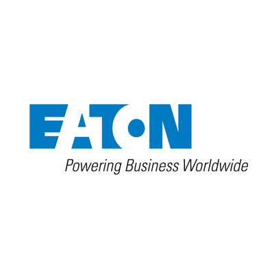 Eaton Connected W+3 Product Line A4 Garantie