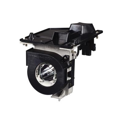 NEC 100014157 projectielamp