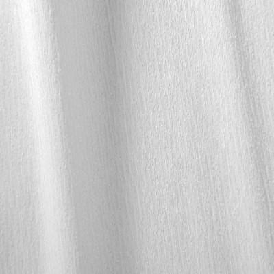 Canson creatief papier: Blanc - Wit