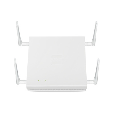 Lancom Systems 61771 Access point - Wit