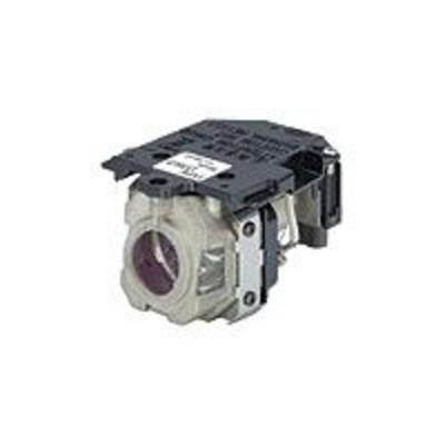 NEC LT35LP Projectielamp