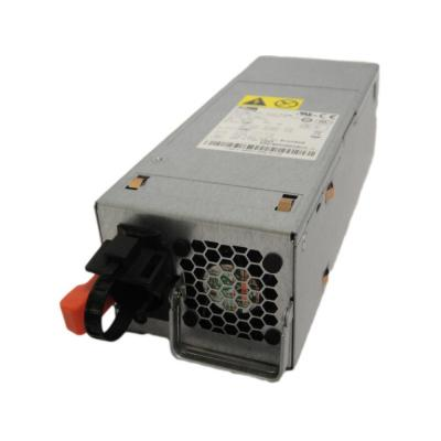 Lenovo ThinkServer 450W Hot Swap Redundant power supply unit - Zilver
