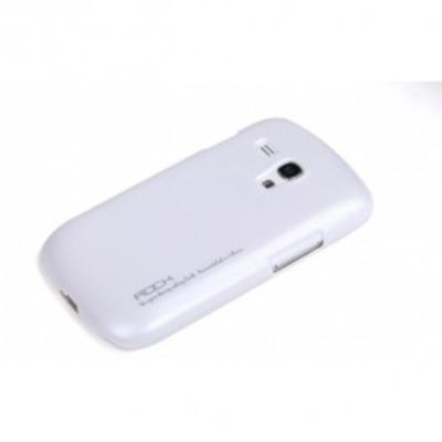 ROCK I8190-44740 Mobile phone case - Wit