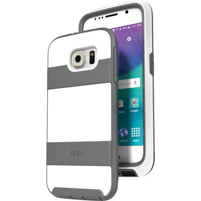 Peli ProGear Mobile phone case - Wit