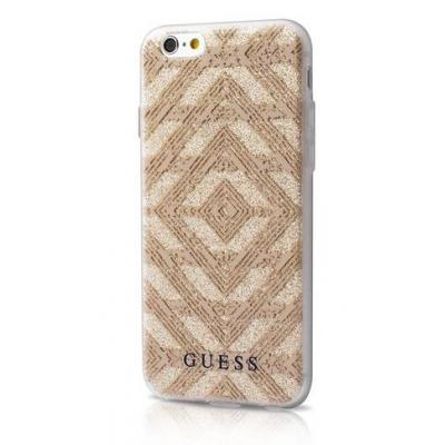 GUESS GUHCP6TGGBE mobile phone case