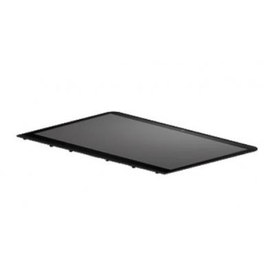 HP 13.3-in, QHD+, BrightView, UWVA, non-TouchScreen display panel assembly Notebook reserve-onderdeel