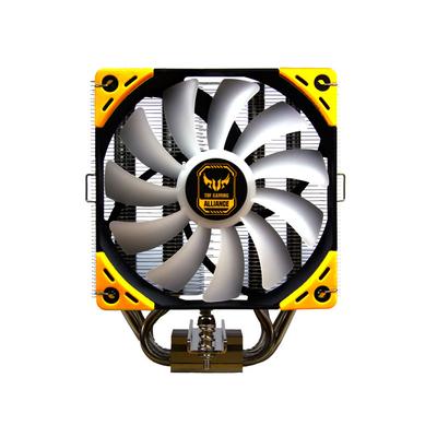 Scythe SCKTT-2000TUF PC ventilatoren