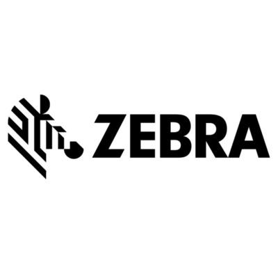 Zebra stylus: 50PK Stylus 17XX/27XX Tethered