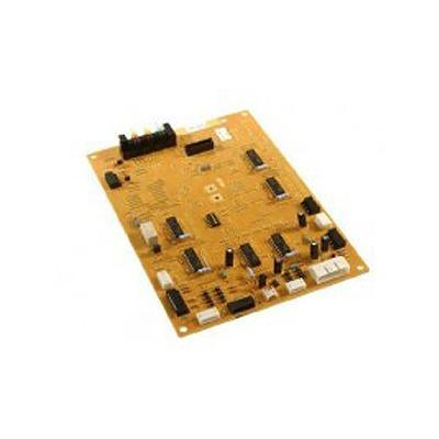 Hp printing equipment spare part: Controller PC board