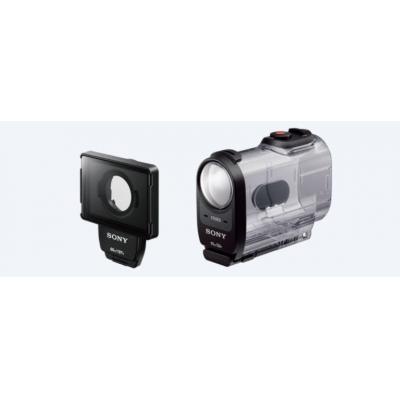 Sony camera accessoire: 60 m , black - Zwart