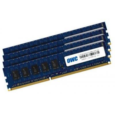 OWC OWC1333D3W8M32K RAM-geheugen