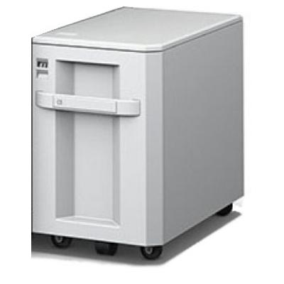 Epson C12C933041 papierlades
