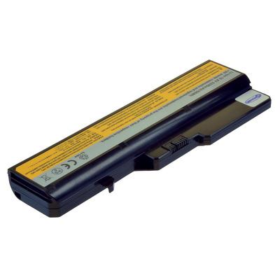 2-Power 2P-L10N6Y02 Notebook reserve-onderdelen