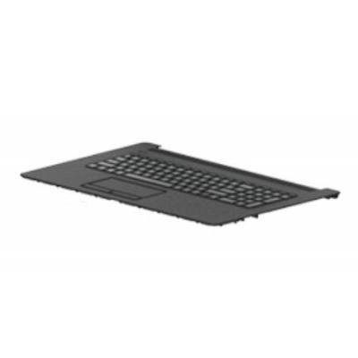 HP L22750-BB1 Notebook reserve-onderdelen
