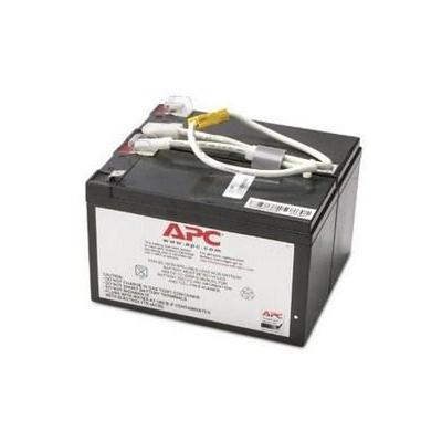 APC RBC5 batterij