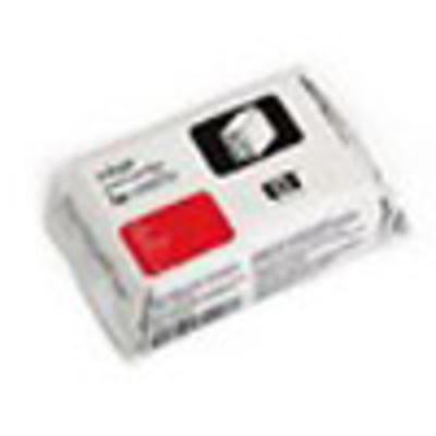 Kodak Alaris 1596832 Inktcartridge - Rood