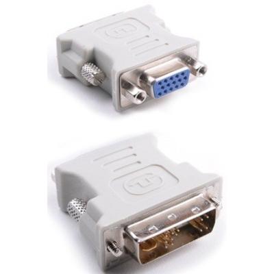 Raritan ADVI-VGA Kabel adapter - Beige