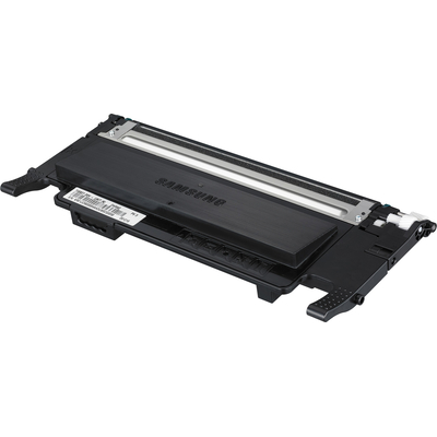 HP Samsung CLT-K4072S zwartecartridge Toner