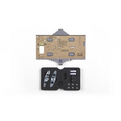 Cisco : Meraki Mounting Kit for MR32