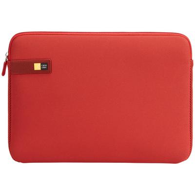 Case Logic LAPS-114 Brick Laptoptas