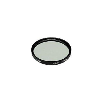 Hoya Y5ND2077 camera filter