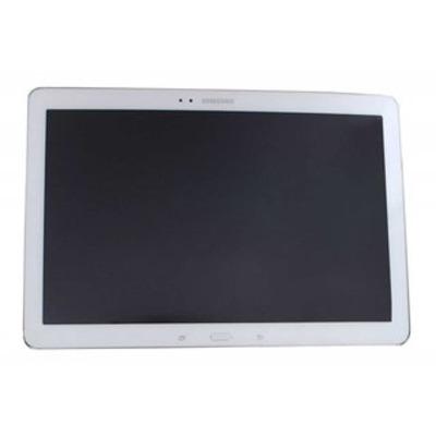Samsung GH97-15510B - Zwart, Wit