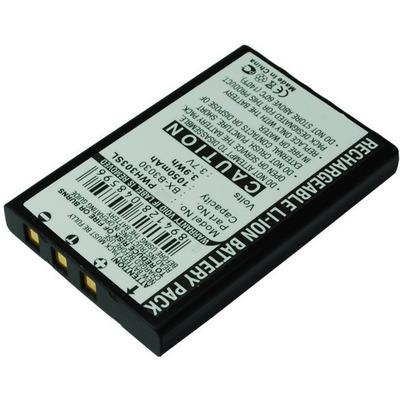 CoreParts MBXWHS-BA053 Hoofdtelefoon accessoires