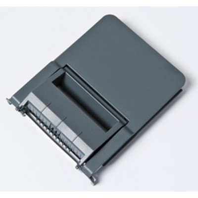 Brother PA-LP-001 Printing equipment spare part - Grijs