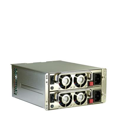 Inter-Tech FSP450-80EVMR Power supply unit - Zilver