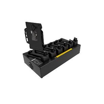 Getac GC6CE1 batterij-opladers