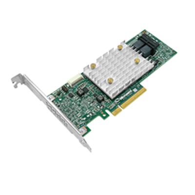 Microsemi SmartHBA 2100-8i Interfaceadapter