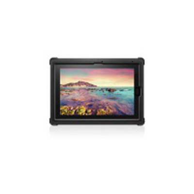 Lenovo 4X40R00136 Tablet case - Zwart