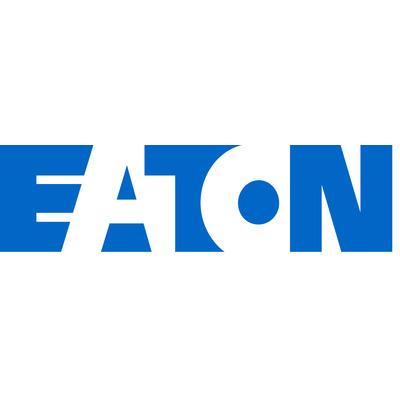 Eaton IPM-OL-10 softwarelicenties & -upgrades