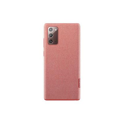 Samsung EF-XN980FREGEU mobiele telefoon behuizingen
